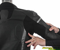 Alpinestars_faster_airflow_jacket-11
