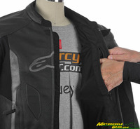 Alpinestars_faster_airflow_jacket-12