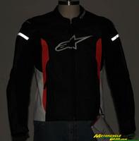 Alpinestars_faster_airflow_jacket-16