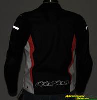 Alpinestars_faster_airflow_jacket-14