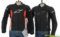 Alpinestars_faster_airflow_jacket-1