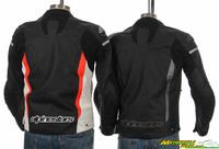Alpinestars_faster_airflow_jacket-2