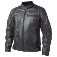 Helite_leather_airbag_jacket_black