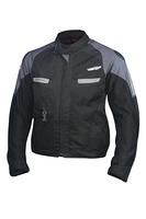 Helite_free_air_mesh_airbag_jacket_front