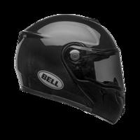 Bell-srt-modular-street-helmet-gloss-black-r