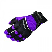 Coolhand_ii_front_purple_1