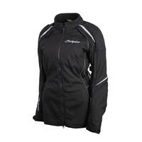 Zion_jacket_black_front