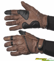 Alpinestars_crazy_8_gloves-2