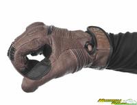Alpinestars_crazy_8_gloves-3