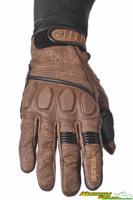 Alpinestars_crazy_8_gloves-4