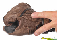 Alpinestars_crazy_8_gloves-5