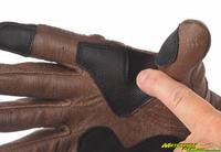 Alpinestars_crazy_8_gloves-6