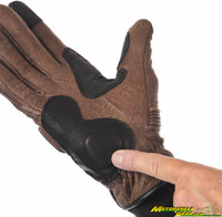 Alpinestars_crazy_8_gloves-7