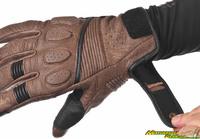 Alpinestars_crazy_8_gloves-8