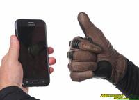 Alpinestars_crazy_8_gloves-9