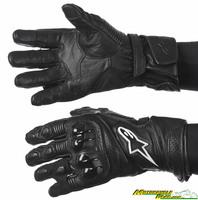 Alpinestars_sp-2_v2_gloves-1