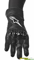 Alpinestars_sp-2_v2_gloves-3