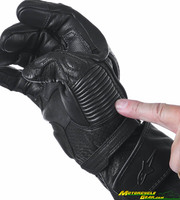 Alpinestars_sp-2_v2_gloves-4