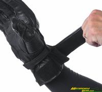 Alpinestars_sp-2_v2_gloves-5