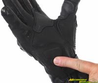 Alpinestars_sp-2_v2_gloves-7
