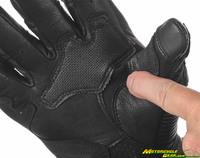 Alpinestars_sp-2_v2_gloves-8