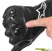 Alpinestars_sp-2_v2_gloves-9