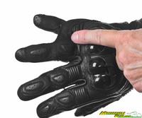 Alpinestars_sp-2_v2_gloves-10