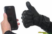 Alpinestars_sp-2_v2_gloves-11