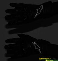 Alpinestars_sp-2_v2_gloves-12