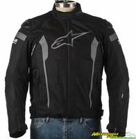 Alpinestars_t-missile_drystar_jacket-2