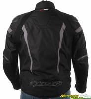 Alpinestars_t-missile_drystar_jacket-3