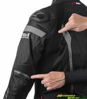 Alpinestars_t-missile_drystar_jacket-8