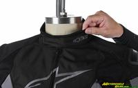 Alpinestars_t-missile_drystar_jacket-11