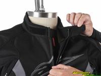 Alpinestars_t-missile_drystar_jacket-14
