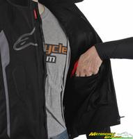 Alpinestars_t-missile_drystar_jacket-15