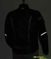 Alpinestars_t-missile_drystar_jacket-18