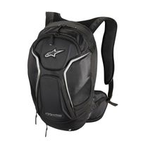 Tech-aero_backpack_black_5