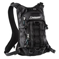 Frontier-pro-backpack_1