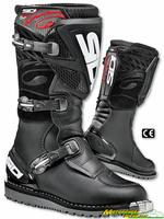 Sidi Discovery Rain.1 Boots ::