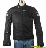 Alpinestars_leonis_drystar_air_jacket-4