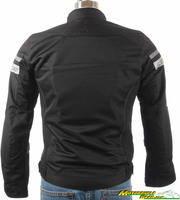 Alpinestars_leonis_drystar_air_jacket-3