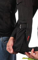 Alpinestars_leonis_drystar_air_jacket-5
