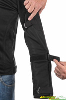 Alpinestars_leonis_drystar_air_jacket-6