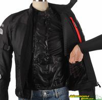 Alpinestars_leonis_drystar_air_jacket-13