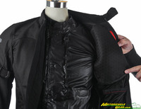 Alpinestars_leonis_drystar_air_jacket-14