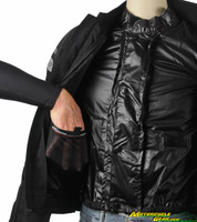 Alpinestars_leonis_drystar_air_jacket-15
