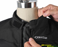 Alpinestars_leonis_drystar_air_jacket-16