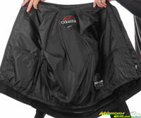 Alpinestars_leonis_drystar_air_jacket-17