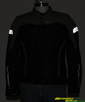 Alpinestars_leonis_drystar_air_jacket-20