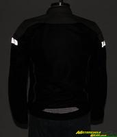 Alpinestars_leonis_drystar_air_jacket-18